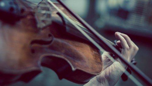 Konzert mit Dilian Kushev – Bariton