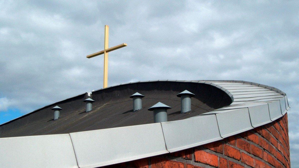 Aflyst - Højmesse v/MHL Midfastesøndag - 1 dåb (helst ikke flere dåb)