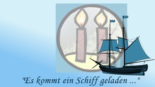 Grafik Schiff: pixabay