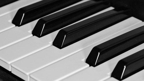 Kammermusikkonzert (Beethoven und Co...)