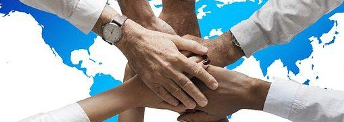 2020 Week of Prayer for Christian Unity