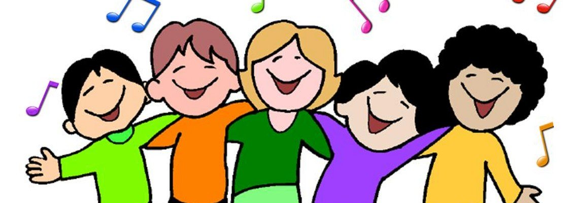 Dunblane Cathedral Junior Choir - click for details