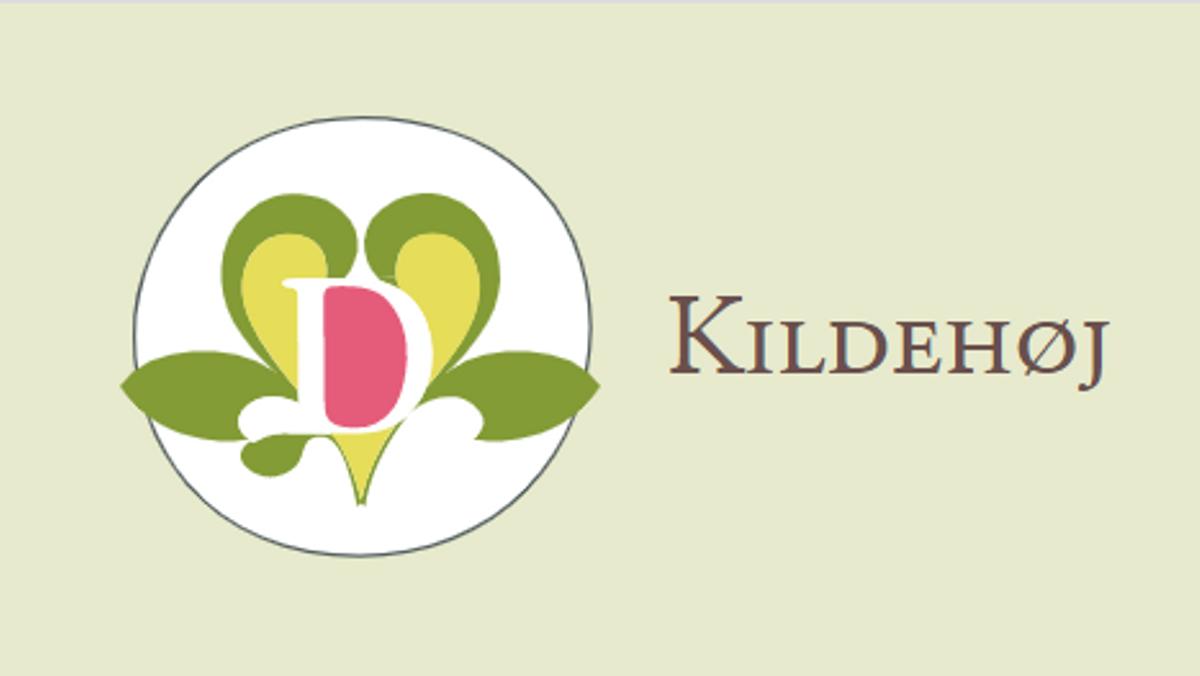 Kort andagt på Kildehøj- kun for beboere