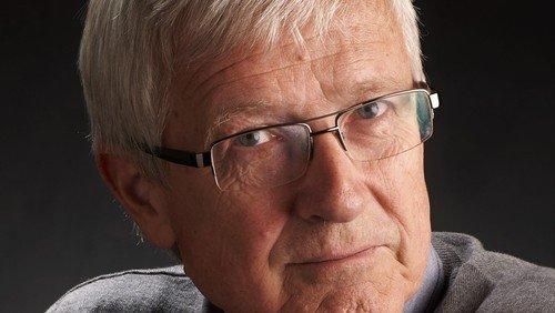 Poul Ib Henriksen