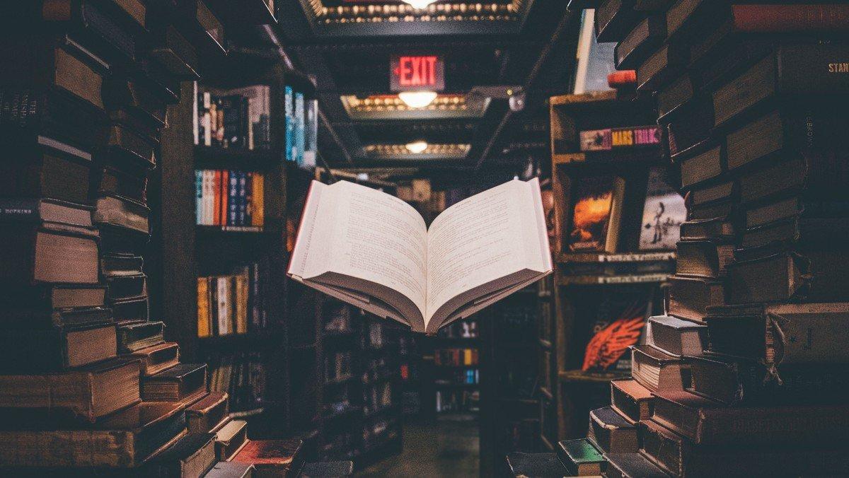 Ökumenischer Literaturkreis