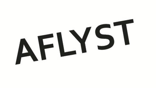 AFLYST - Lundbækaften  med Ivar Brændgård - AFLYST