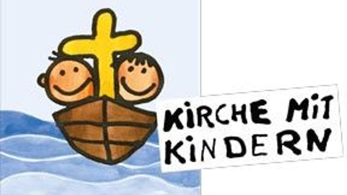 Kinderkirche