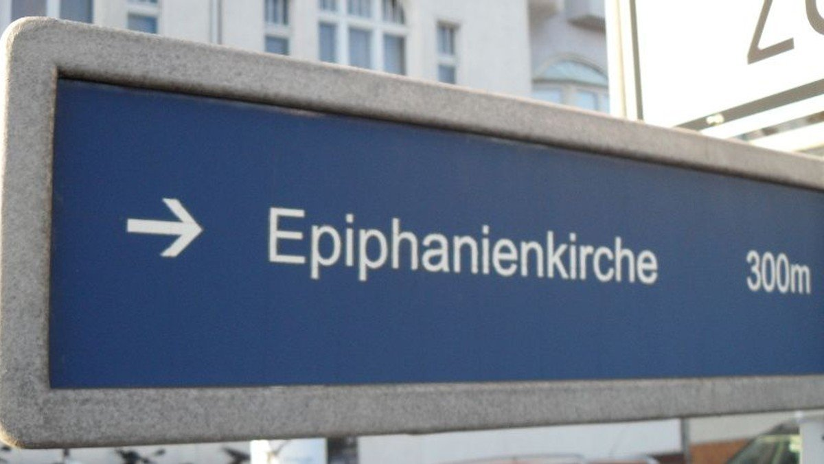 Erntedank-Gottesdienst (anschl. Gemeindeversammlung)