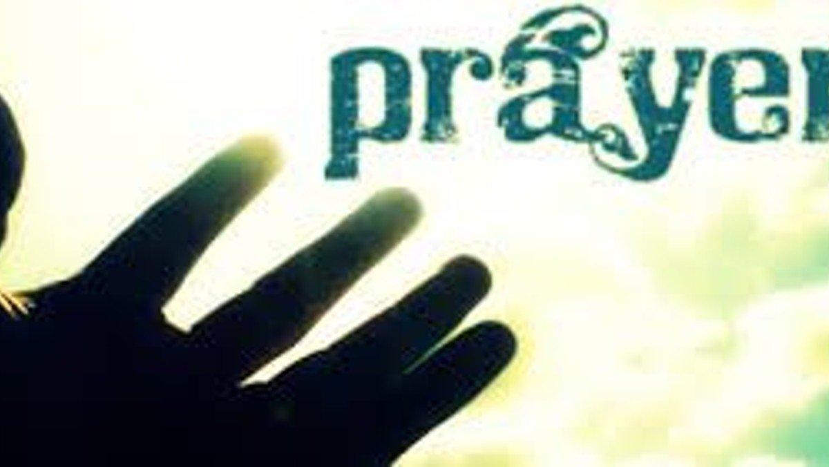 Night Prayer (Compline)