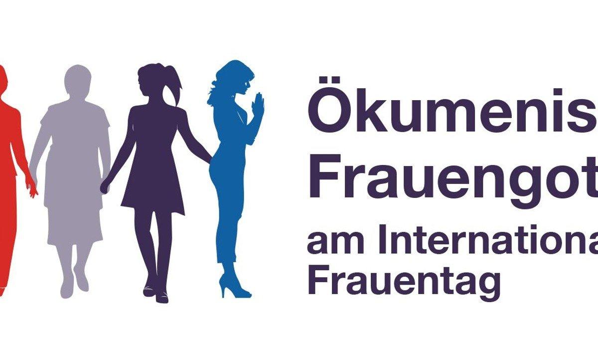 Ökumenischer Frauengottesdienst am Weltfrauentag