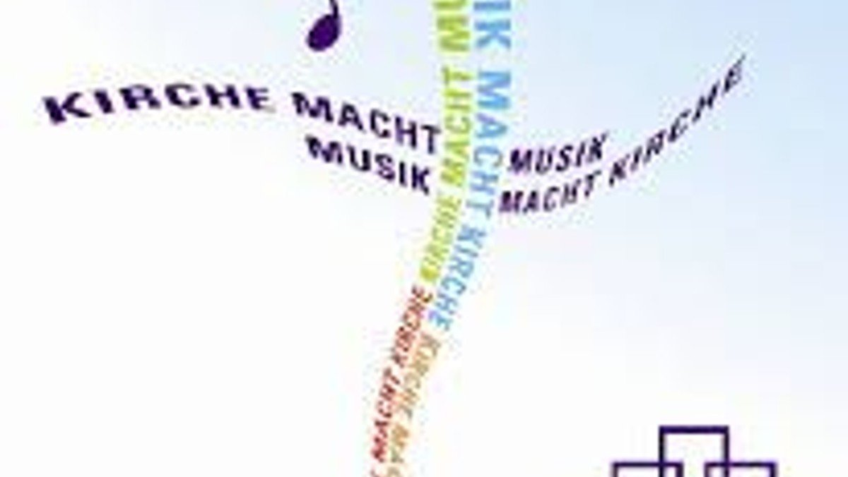 Kirchenmusikalischer Ausschuss