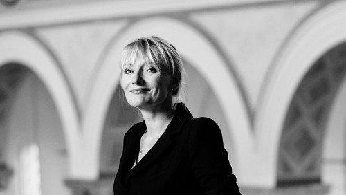 Allehelgensgudstjeneste ved Kathrine Lilleør med matiné: Faurés Requiem.