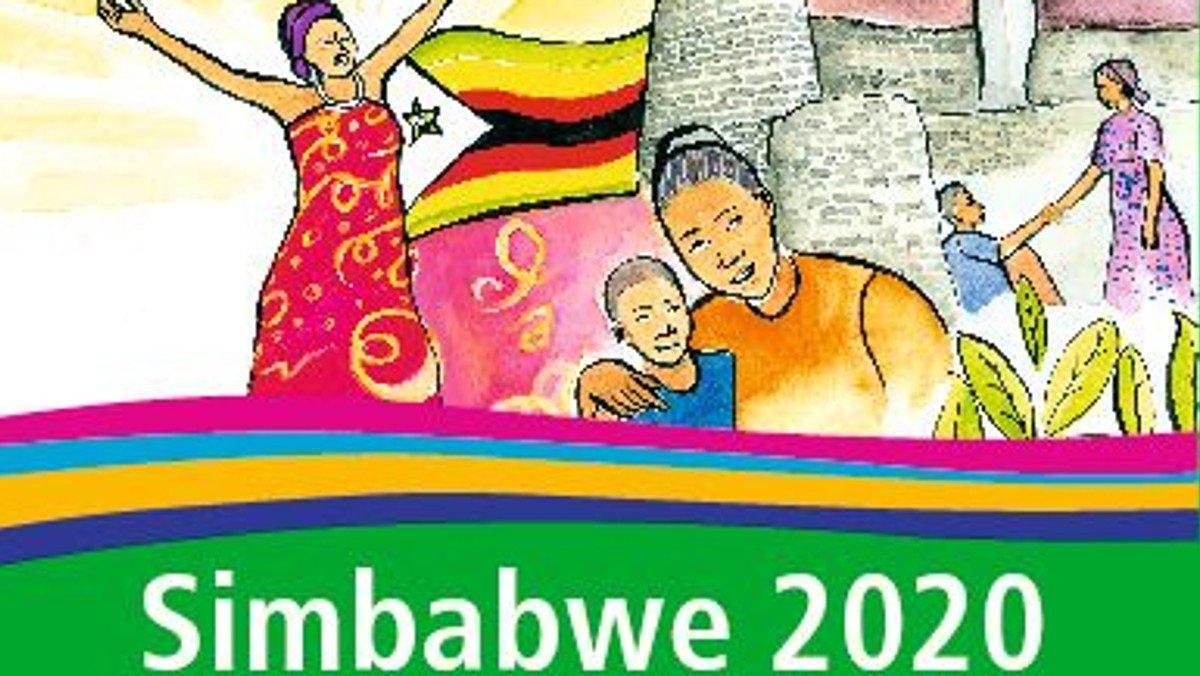 Weltgebetstag der Frauen 2020