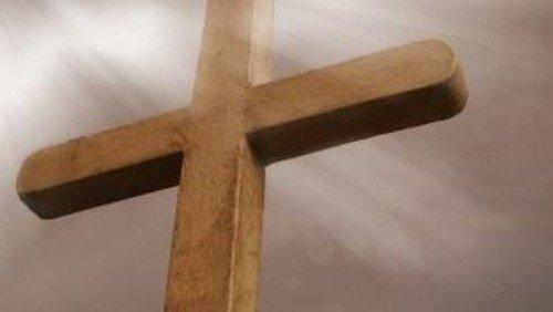 Allehelgensgudstjeneste i  Trekroner Kirke