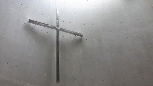 Højmesse i Trekroner Kirke