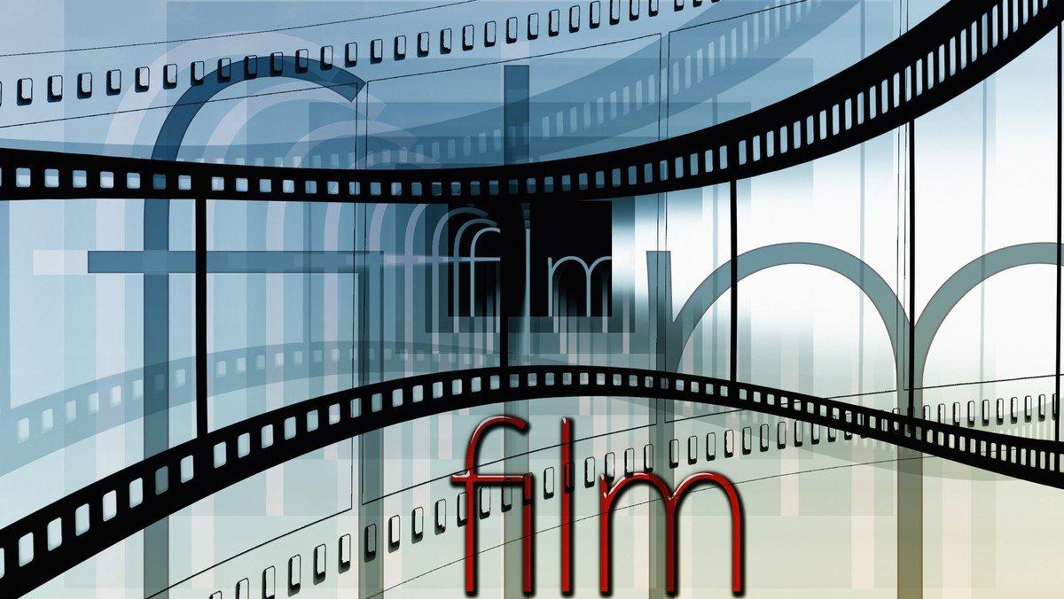 Filmklub: Charlotte Gray