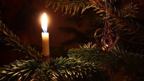 Jul med OperetteKompagniet