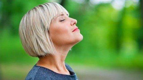 JETZT ANMELDEN: Fortbildung - Pausen zum Entspannen und Auftanken