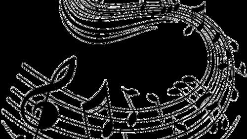 Syng sammen AFLYST pga. strammede forsamlingsregler