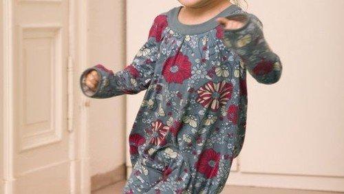 ENTFÄLLT : Fortbildung; Hör nur, wie es singt und klingt!- Musik, Rhythmus und Bewegung für die Kleinsten bis 3 Jahre