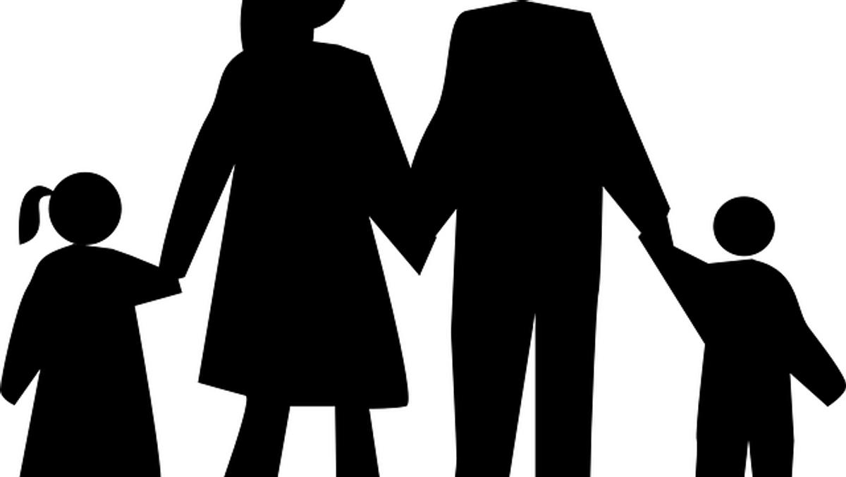 """ENTFÄLLT: """"KESS erziehen""""- Hand in Hand (Eltern und Großeltern von 2-10 jährigen)"""