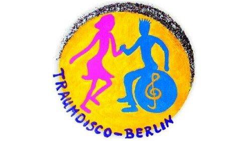 Traumdisco  - Inklusive Tanzveranstaltung