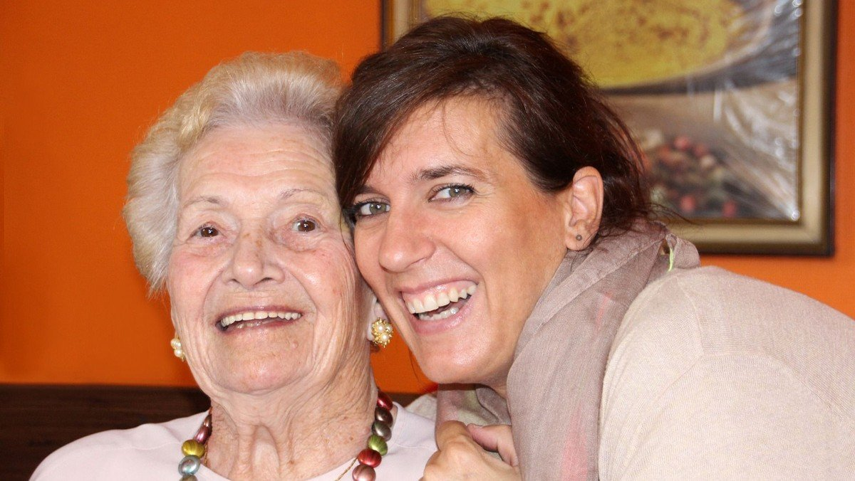 Alzheimer-Salon - findet nicht statt