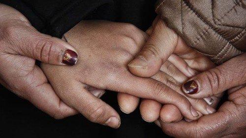 UDSAT: Årsmøde i Menighedsplejen