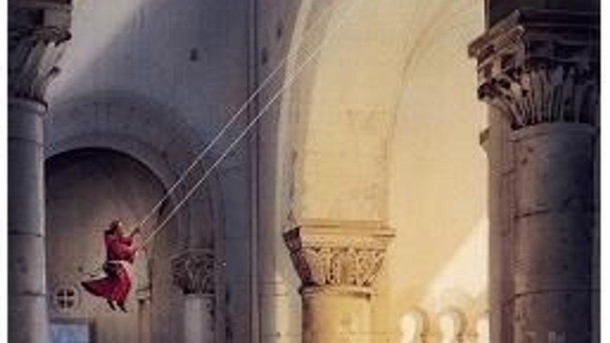 ABGESAGT – Kraft schöpfen, allein aus Vertrauen (Jesaja 40, 26-31) Gottesdienst