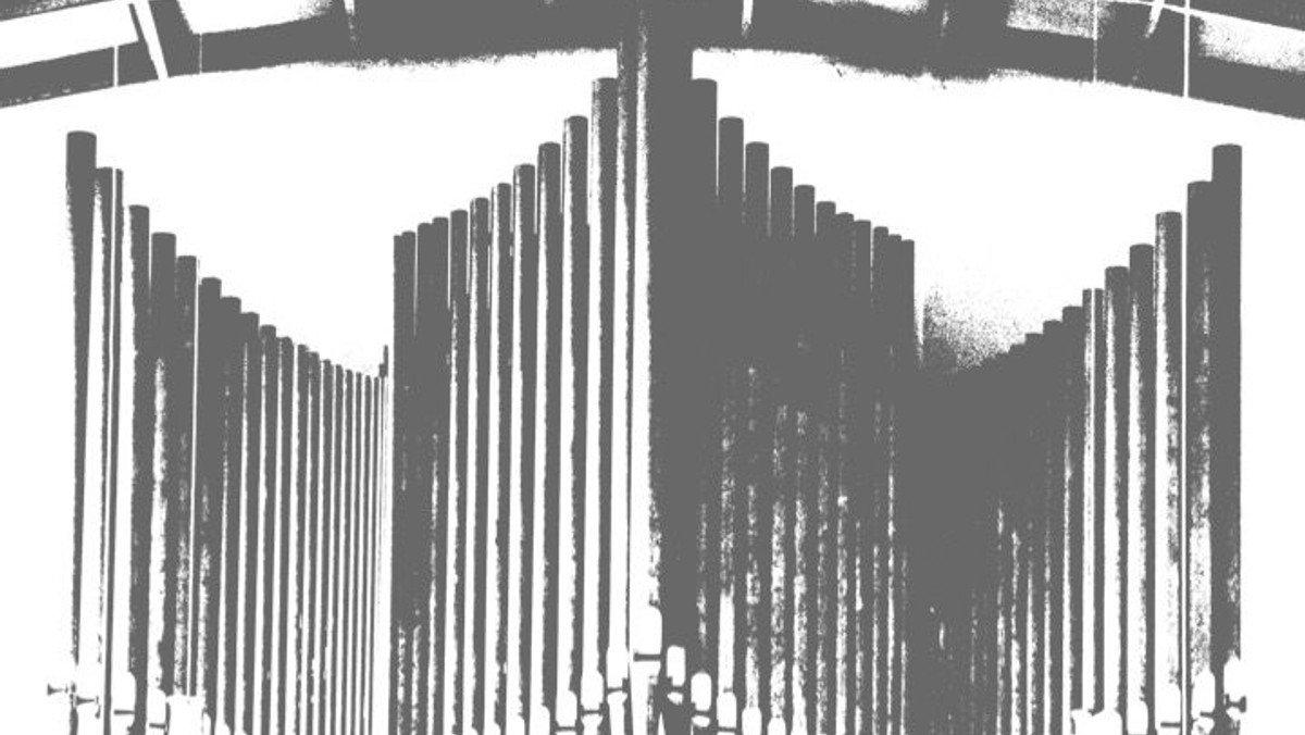 10. Deutscher Orgeltag