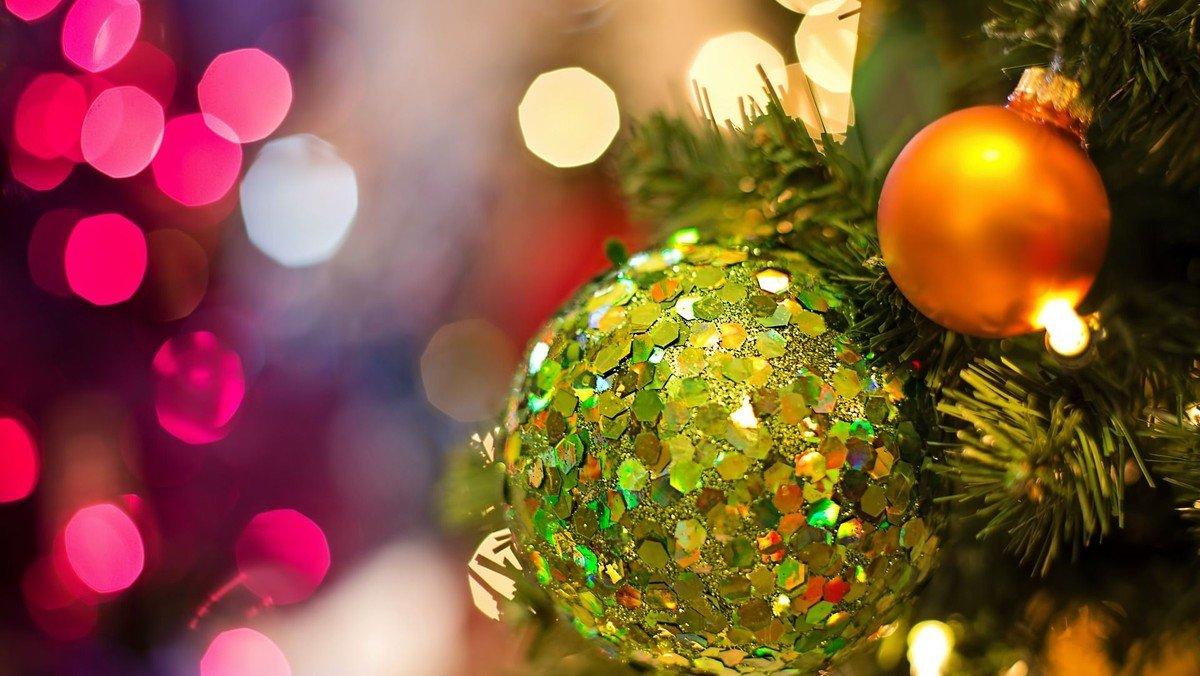 Højmesse  julesøndag ved sognepræst Stig Boel / husk  tilmelding