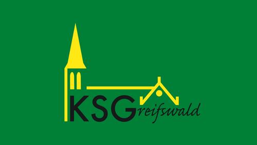 Katholische Studentengemeinde Greifswald