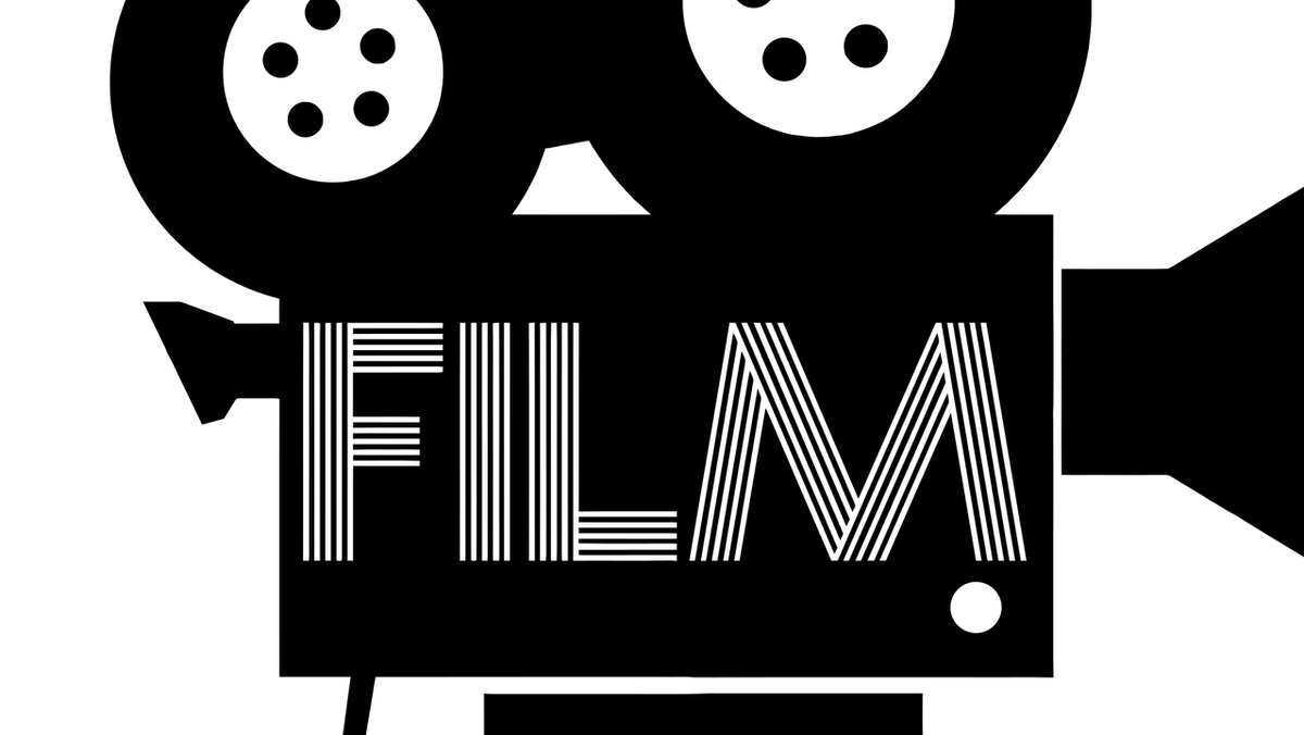 Andagt og Kirkebio / Lady Bird