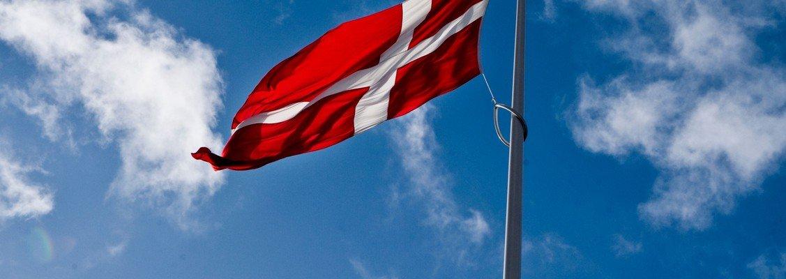 AFLYST Sogneeftermiddag: Mariagerfjord i besættelsestiden