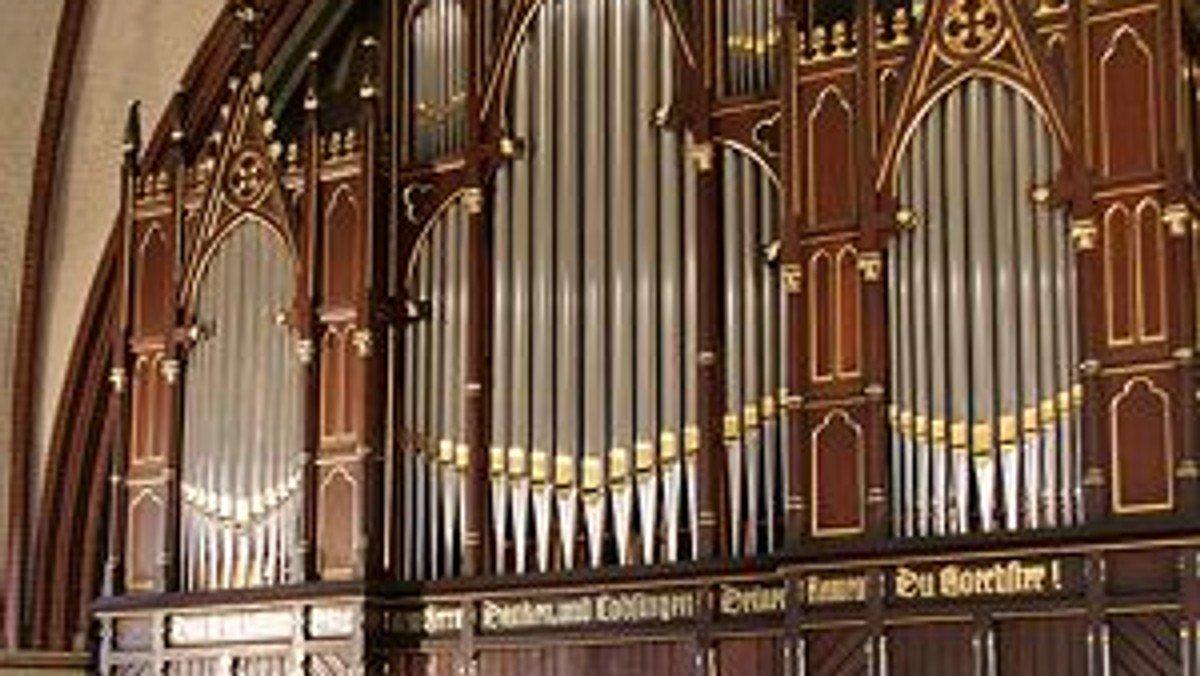 Musikalischer Matinée-Gottesdienst