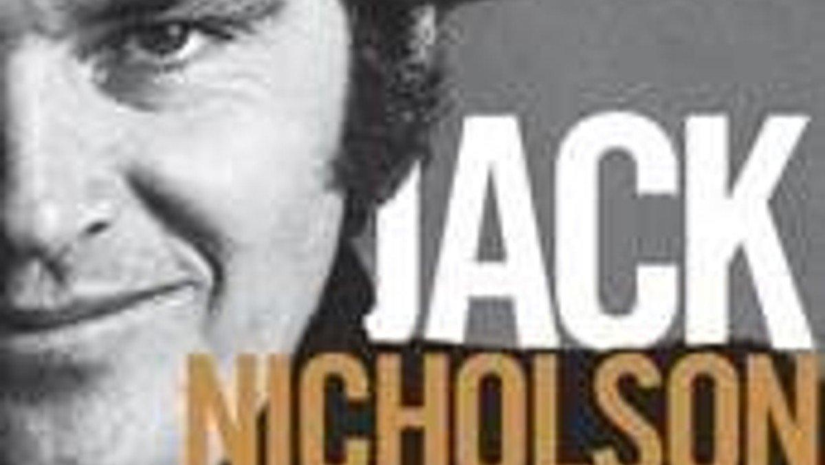 Højskoleeftermiddag med Jacob Wendt Jensen om Jack Nicholson