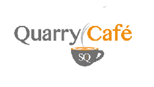 Quarry Crew Cafe