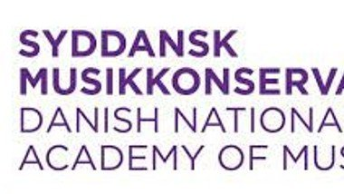 Julekoncert med sangstuderende ved Syddansk Musikkonservatorium