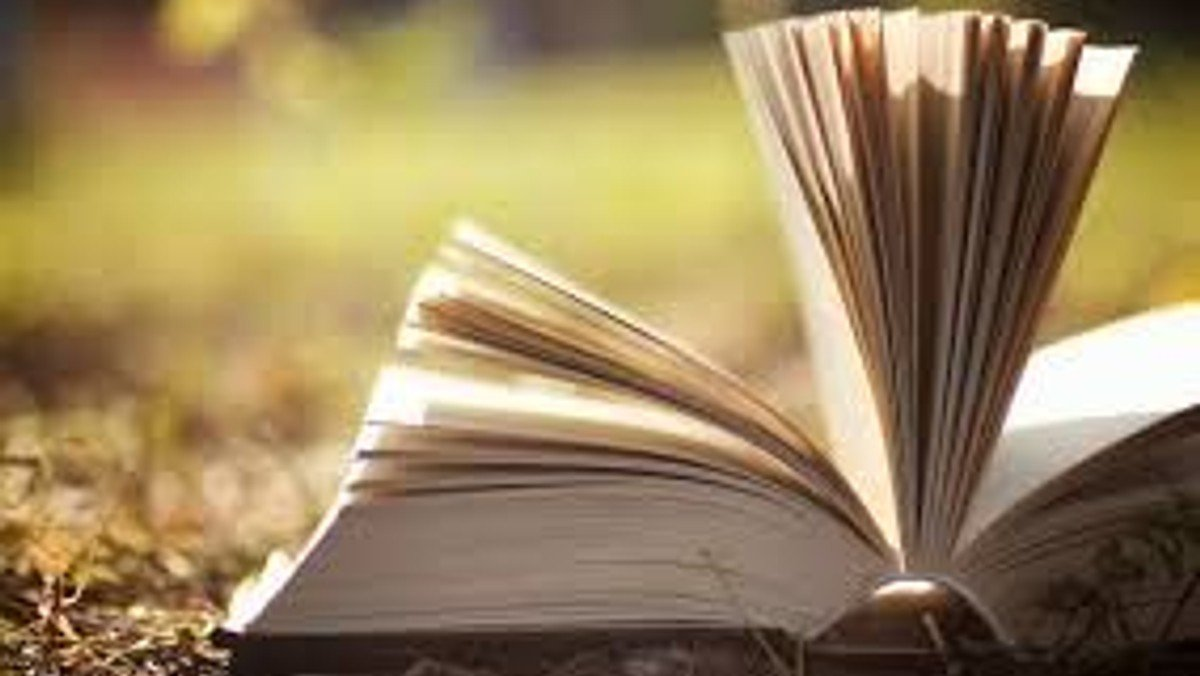 Litteratur for alle