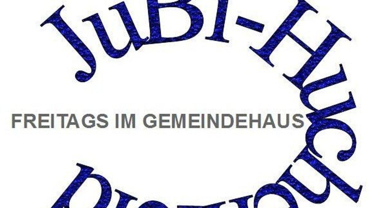 JuBi - Jugendbistro
