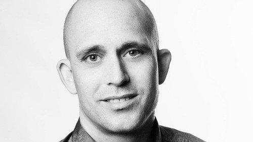 UDSAT TIL 19.5.2021: - Syng Dansk: Sangforedrag med Rasmus Skov Borring