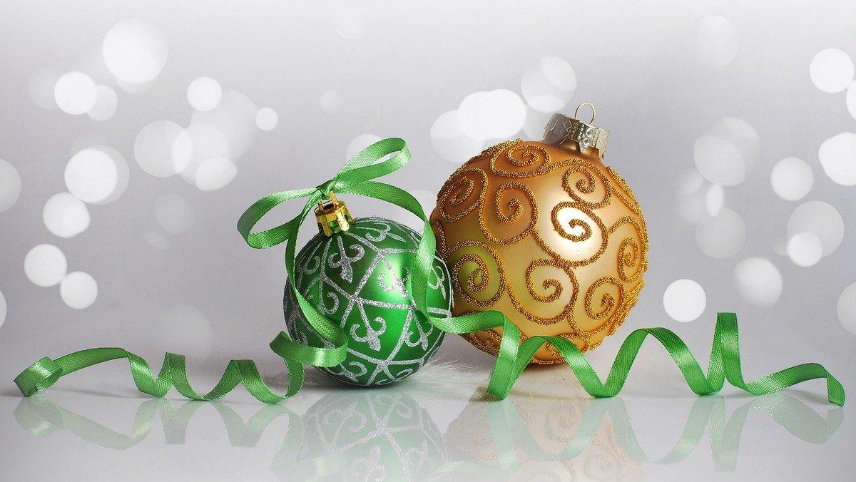 Juleuddeling