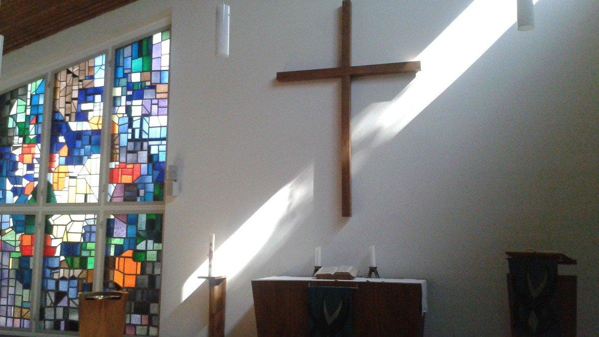 Wort-Musik-Gottesdienst
