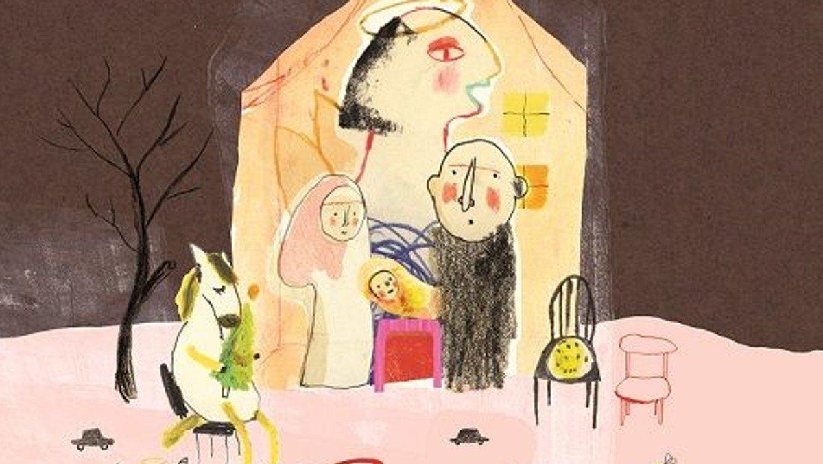 Børnegudstjeneste - Jul