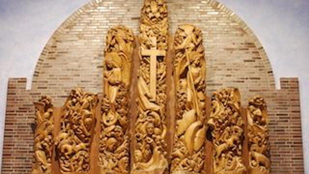 14. Sonntag nach Trinitatis - Gottesdienst