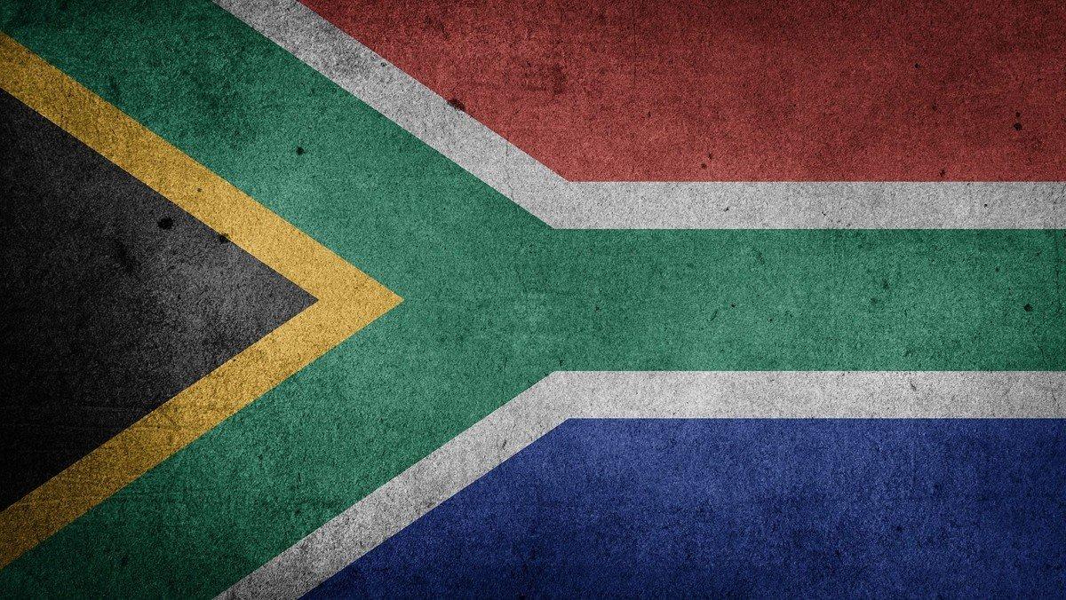 """Besonderer Gottesdienst: """"Corona weltweit. Die Situation bei unseren Partnerkirchen in Südafrika"""""""