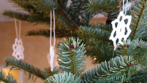 AFLYST!! Juleafslutning for Vester Mariendal Skolen