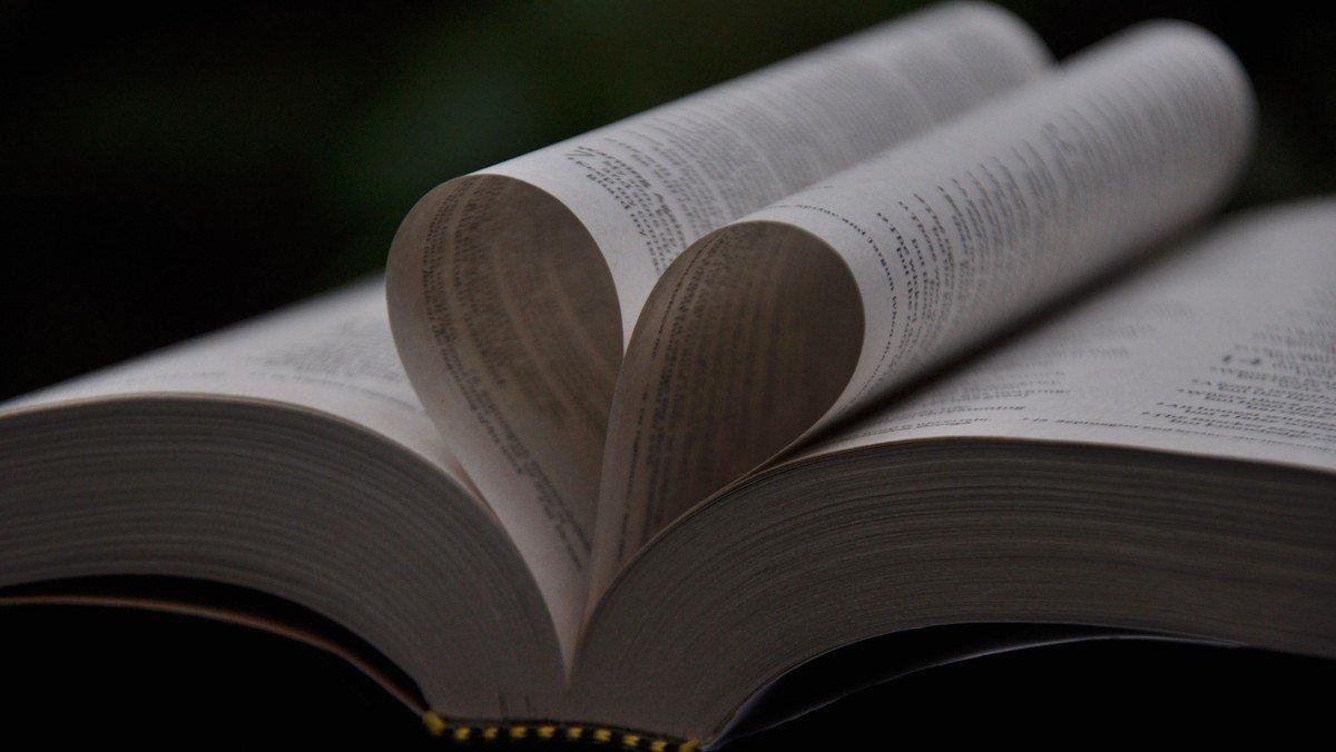 De 9 læsninger