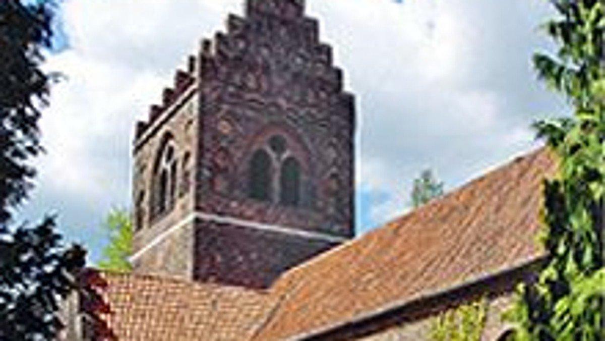 Højmesse v/ES 13. s.e. trinitatis