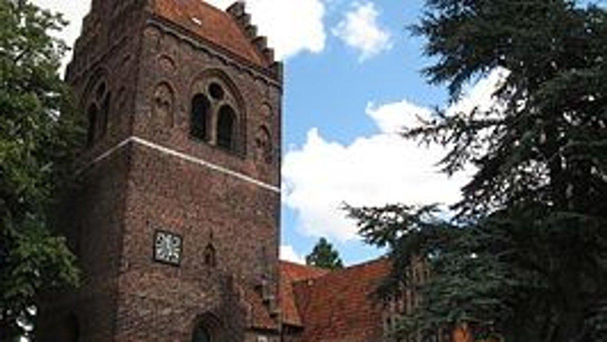 Højmesse v/MHL 16. s. e. trinitatis